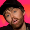 Miley Cyrus goes undercover in Drag Race Season 11 premiere