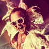 Is 'Rocketman' set to follow the success of 'Bohemian Rhapsody'?