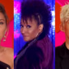 RuPaul's Drag Race Season 11 supertrailer brings super stars