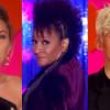 RuPaul's Drag Race Season 11 supertrailer brings super stars