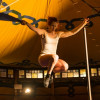 Review | SPIT brings exquisitely stripped-back circus to Perth