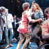Review   The Nature of Why is inclusive, immersive, incredible theatre