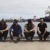 RTRFM's Hyde Park party 'Neon Picnic' line-up announced