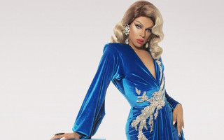 Aja talks pop culture and making music ahead of BOX Office tour