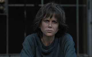 Review | Nicole Kidman is out for revenge in Destroyer