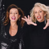 Bananarama release video for new song 'Stuff Like That'