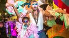 Groovin The Moo reveal LGBTI+ initiatives in community program
