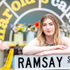 Trans youth activist Georgie Stone joins the cast of 'Neighbours'