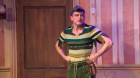 Get ready for the hilarious 'Peter Pan Goes Wrong'
