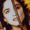 It's 30 years since Madonna released 'Like a Prayer'