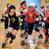 WA's top league Perth Roller Derby rolls out 2019 season