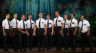 "Review | Say ""Hello"" to the comical 'Book of Mormon'"