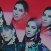 The Veronicas return with dreamy new single Think Of Me