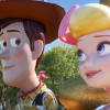 Woody hits the road in first full-length trailer for Toy Story 4