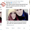 British media slammed for sensationalist HIV/AIDS headlines