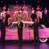 Showgirls! The Ultimate Vegas Show is coming to Crown Theatre