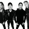 Turn it up to eleven: Metallica book Australian tour