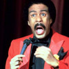 Wife of comedian Richard Pryor says he had 'dalliances' with men
