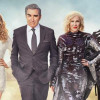 Popular TV series 'Schitt's Creek' will end with sixth season