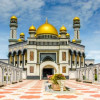 Brunei defends its death penalty for homosexuality