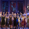 Review   Mimma: Standing ovations for A Musical of War and Friendship