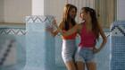 Review   'Carmen & Lola' brings lesbian romance to the Spanish Film Festival