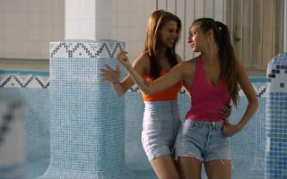 Review | 'Carmen & Lola' brings lesbian romance to the Spanish Film Festival