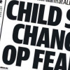 Sydney's 'Daily Telegraph' criticised for Transgender front page story