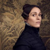 Take a look at 'Gentleman Jack' the TV series about Anne Lister