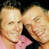 Connections Nightclub owner Peter Robinson has passed away