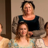 Melville Theatre reckon with Sense and Sensibility in modern times