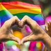 Today is giveOUTday: National day of giving to LGBTIQ+ communities