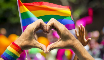 Queensland becomes the first Australian jurisdiction to ban conversion therapy