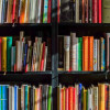 Books for transgender kids are the most complained about in the USA