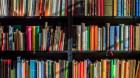 Australian Book Industry Awards shortlist announced