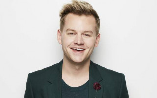 Joel Creasey adds third Perth show due to overwhelming demand