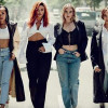 UK pop faves Little Mix announce Australian tour this July