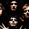 Can't wait for Queen to get here in 2020 – this will tide you over