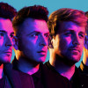 Westlife get ready to release 'Spectrum' their first album in 9 years