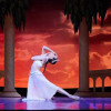 WA Ballet's 'La Bayadère' is filled with leaps, laughs and lost love