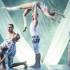 Circus Oz to bring their 'precarious' show to the Maj this July