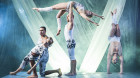 Review: Circus Oz delight audiences with 'Precarious'