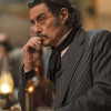 Head back to the wild west with the return of 'Deadwood'