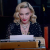Madonna announces new intimate 'Madame X' tour