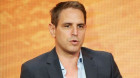 Director Greg Berlanti says he's been blocked from casting gay actors