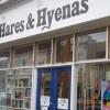 Melbourne police break man's arm in bungled raid on gay bookshop