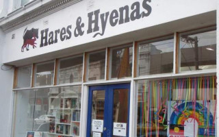 Police watchdog calls for witnesses to Hares and Hyenas raid