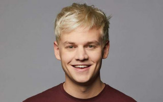 Joel Creasey cancels Bendigo appearance after threats to safety