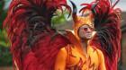 Samoa bans 'Rocketman' because it has depictions of gay sex