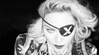 Madonna and Swae Lee drop full video for 'Crave'